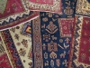 royal-gabbeh_multiple-rugs (SB)