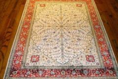Tabriz Collection (P)