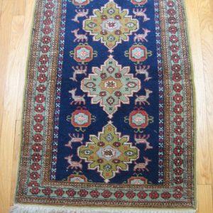 52251 - Persian Ardebil