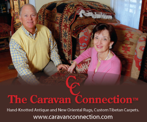 About Us | Caravan Connection | Bedford